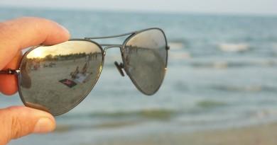 ochelari mare