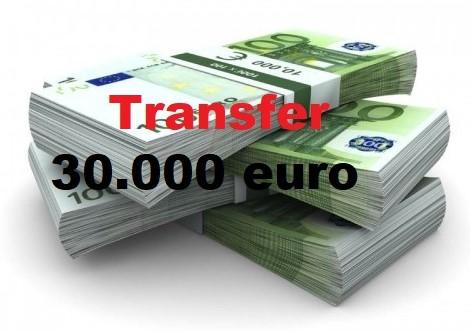 30.000 euro1