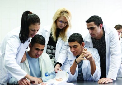Subvențiile pentru studenți au fost majorate