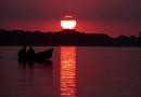 Vremea pentru două săptămâni în Muntenia