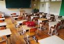 Anunț important: structura anului școlar 2019-2020 nu a fost modificată! Cursurile NU se reiau pe data de 6 aprilie
