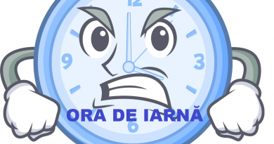 CEAS IARNA1