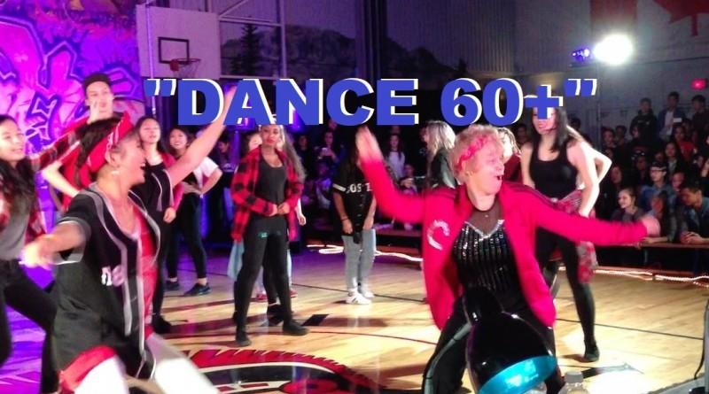 DANCE111