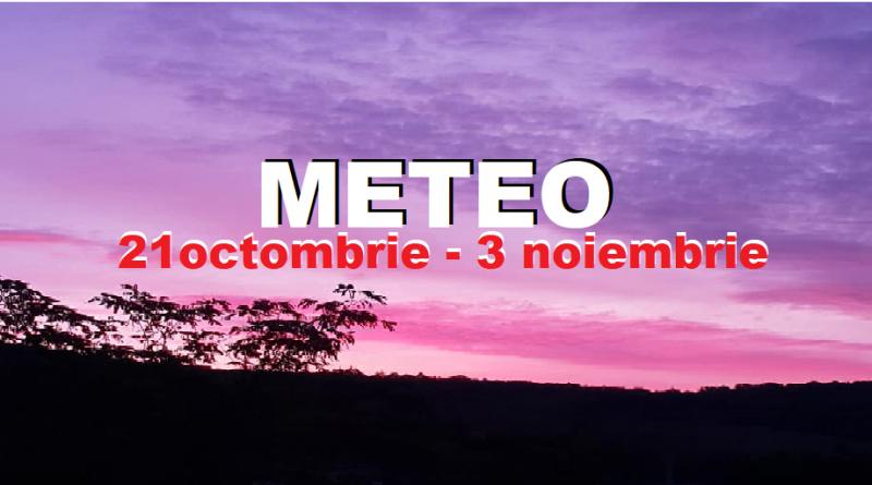 METEO BRAILA 11