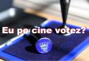 De azi începe campania electorală pentru alegerile prezidențiale. Stim pe cine alegem?