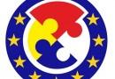 Biblioteca Județeană Panait Istrati Brăila a câștigat un nou proiect european