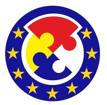 logo proiect[6271]111