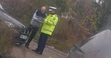 politie rutiera1