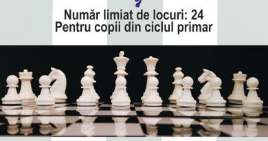 sah Rocada[6263]11