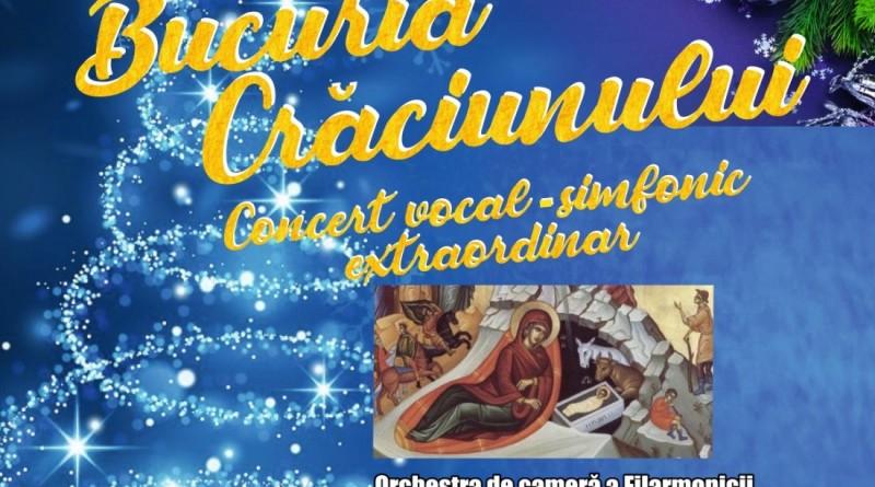 CONCERT DE CRACIUN22