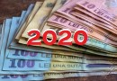 2020 mai scump
