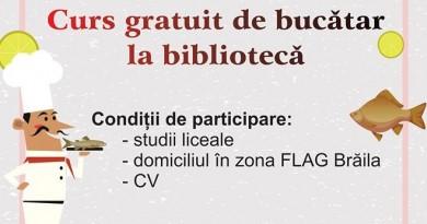 afis bucatari1