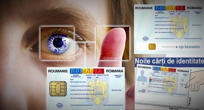 buletinul_biometric
