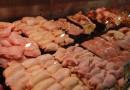 Carnea de pasăre din Ungaria retrasă de pe piață. Brăila pe lista ANSVSA