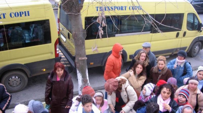 transport_elevi_18dba