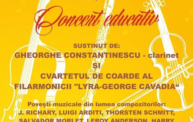 concert11