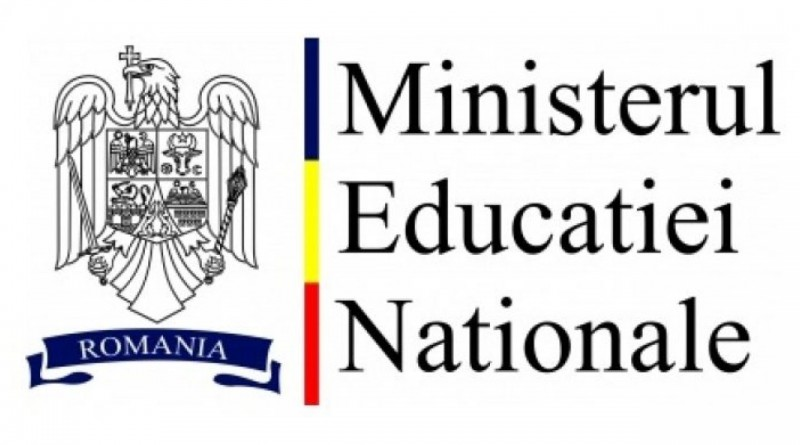 ministerul-educatiei-890x395_c