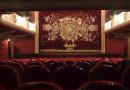 """Coronavirusul închide Teatrul """"Maria Filotti"""""""