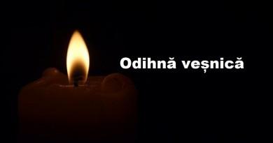 condoleante11