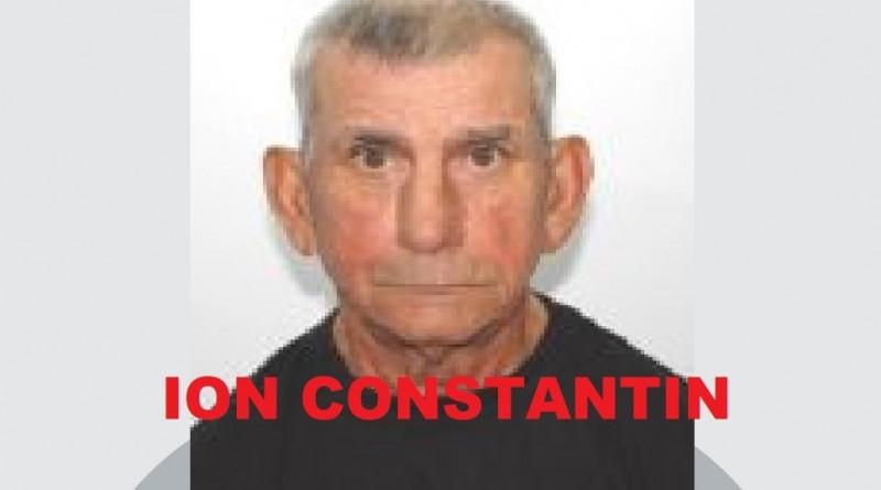 constantin ion1