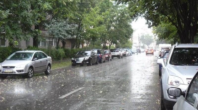 meteo ploaie 1