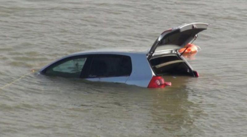 auto in apa