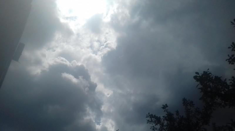meteo nor
