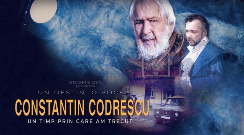 Film Codrescu