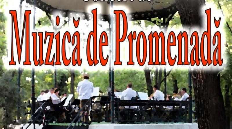 concert de promenada 21_08_2020_2