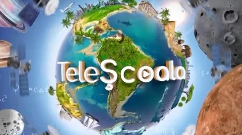 telescoala1