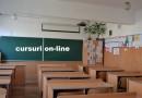 Şcolile din judeţul Brăila închise vineri, luni şi marţi, pentru desfăşurarea alegerilor locale