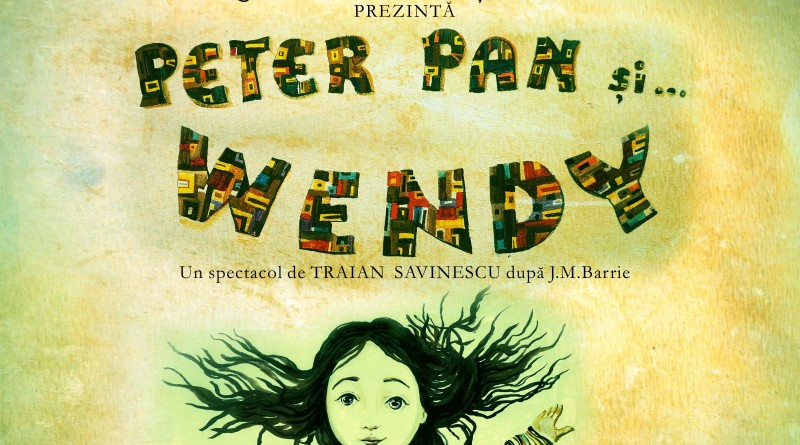 afis_PeterPan