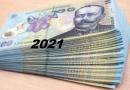 2021 mai scump