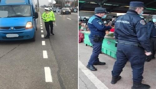 politie 31