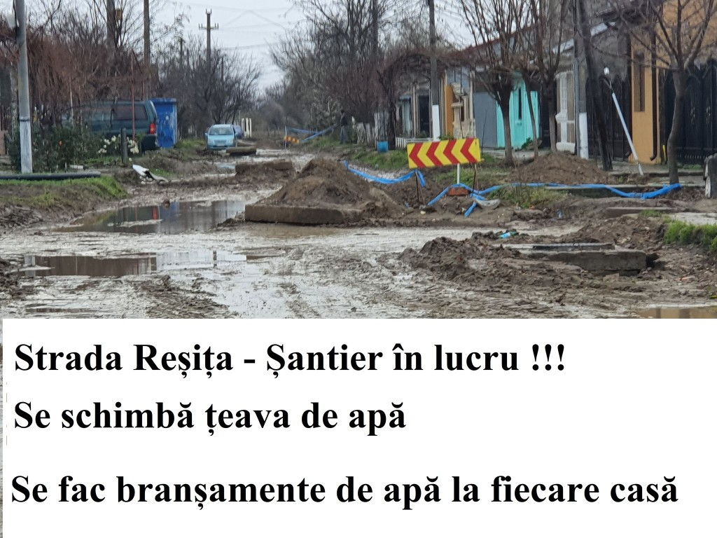 str.resita