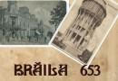 Brăila 653 la Casa de Cultură