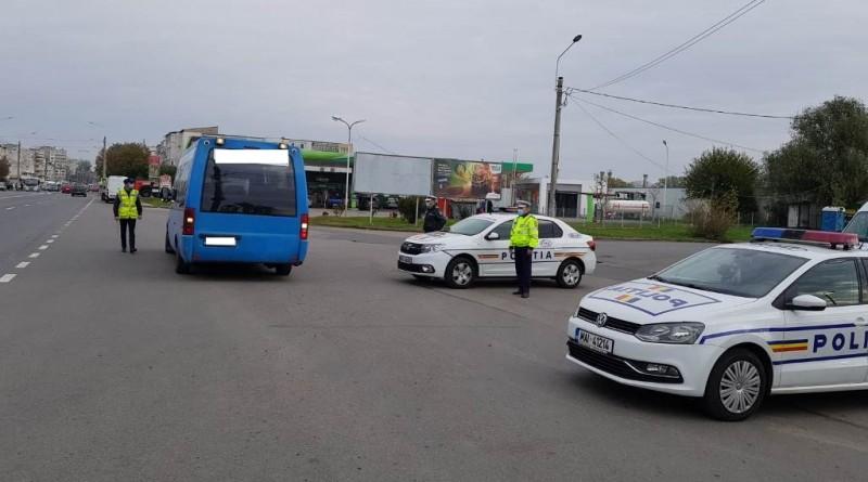 politie11
