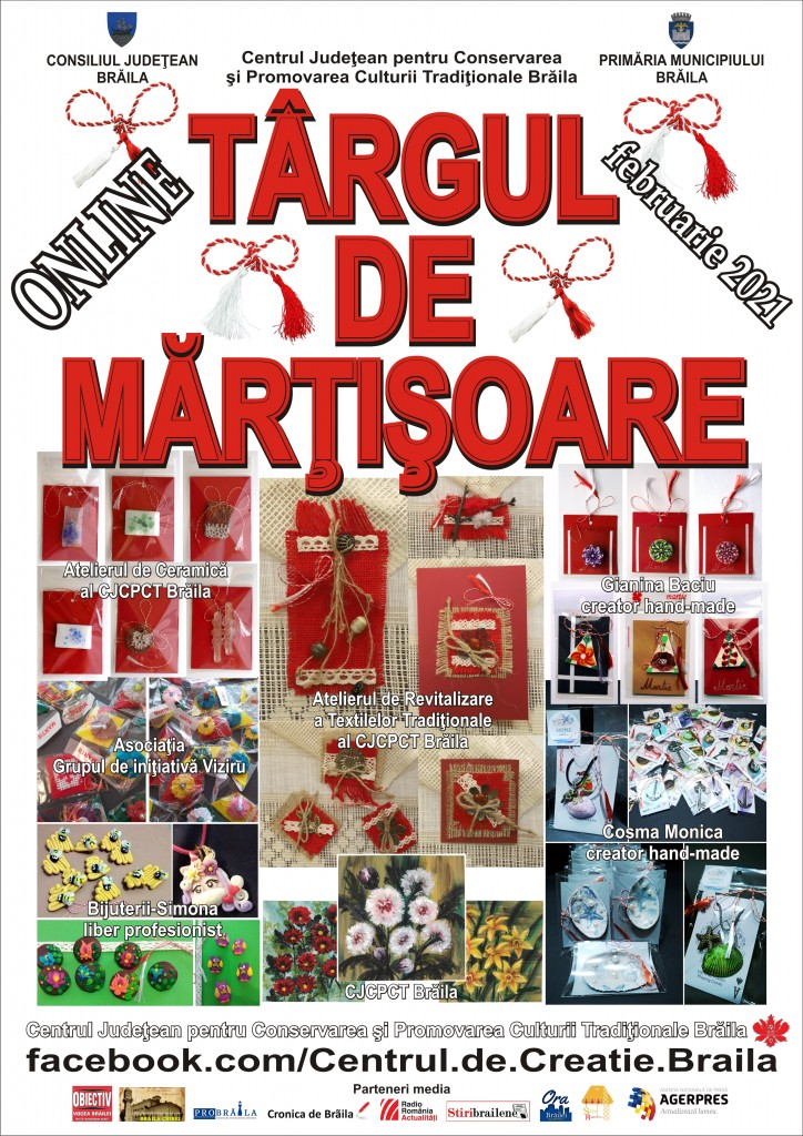 Targul de Martisoare final (1)
