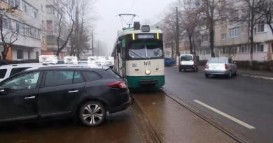 tramvai2[13082]