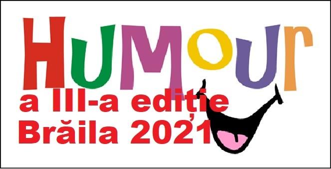 Humor123