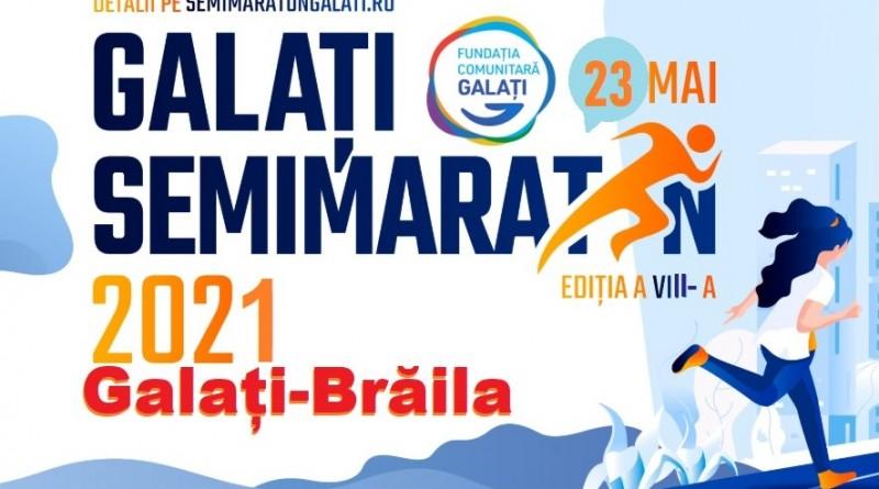 semimaraton12