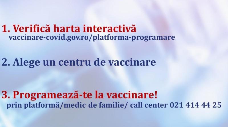 vaccin1