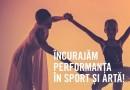 Programul MOL de promovare a talentelor adresat sportivilor și artiștilor cu rezultate deosebite dă startul înscrierilor pentru ediția 2021