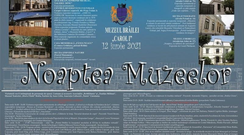afis noapte_muzee2021