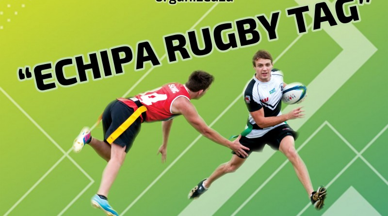Afis RUGBY 1