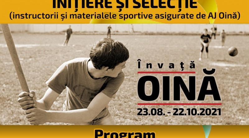 Afis selectie OINA 2021[15201]