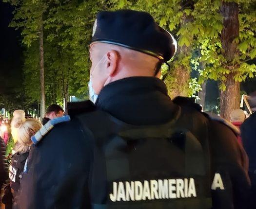jandarm1
