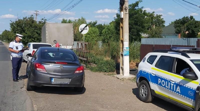 politie p1