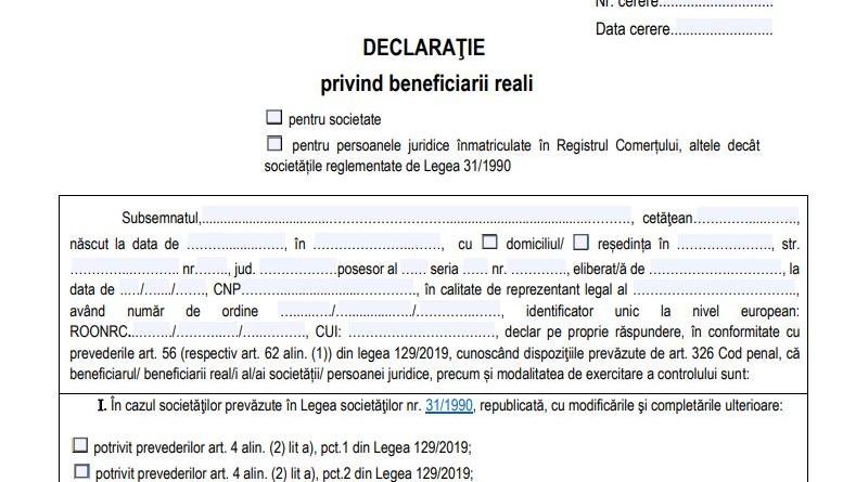 declaratie-beneficiari-reali_24374_1