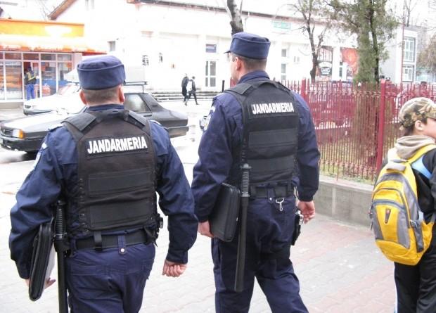 scandal-jandarmi